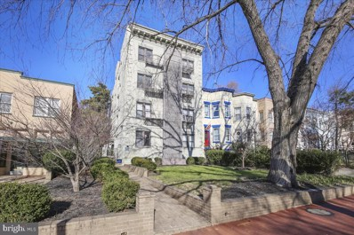 116 North Carolina Avenue SE UNIT 404, Washington, DC 20003 - #: DCDC452558
