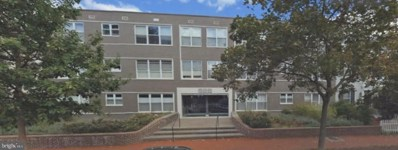 626 Independence Avenue SE UNIT 103, Washington, DC 20003 - #: DCDC452690