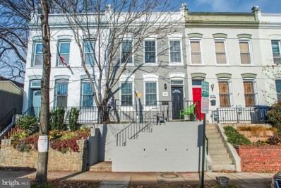 1412 D Street NE, Washington, DC 20002 - #: DCDC452876