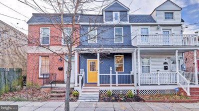 1427 22ND Street SE, Washington, DC 20020 - #: DCDC453270