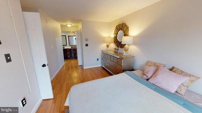 1239 NW Vermont Avenue NW UNIT 602, Washington, DC 20005 - #: DCDC453338