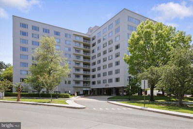2475 Virginia Avenue NW UNIT 728, Washington, DC 20037 - #: DCDC453758