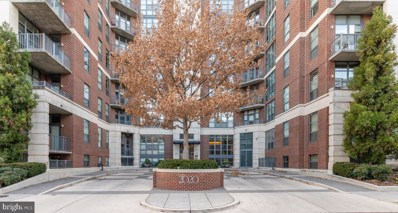 2020 12TH Street NW UNIT 218, Washington, DC 20009 - MLS#: DCDC453874