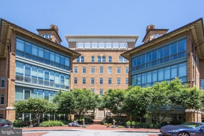 2425 L Street NW UNIT 240, Washington, DC 20037 - #: DCDC454040