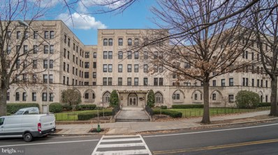 1613 Harvard Street NW UNIT 201, Washington, DC 20009 - #: DCDC454308