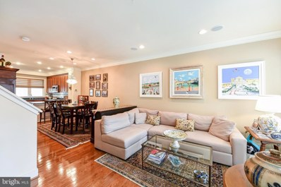 808 3RD Street SE, Washington, DC 20003 - #: DCDC454312