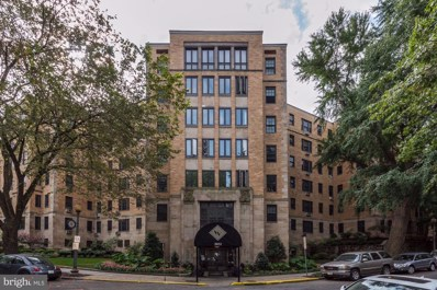 2032 Belmont Road NW UNIT 226, Washington, DC 20009 - #: DCDC454386