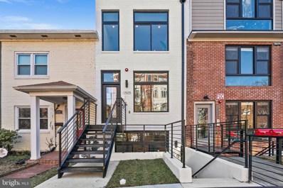 1505 K Street SE UNIT 3, Washington, DC 20003 - #: DCDC454446