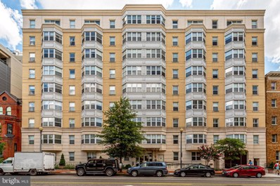 1111 11TH Street NW UNIT 102, Washington, DC 20001 - #: DCDC454458