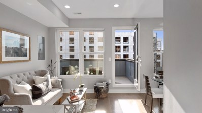 1632 K NE UNIT 3, Washington, DC 20002 - MLS#: DCDC454674