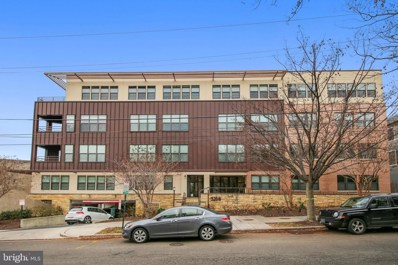 5201 Wisconsin Avenue NW UNIT 107, Washington, DC 20015 - #: DCDC454818