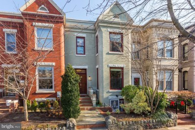 133 13TH Street NE, Washington, DC 20002 - #: DCDC454884