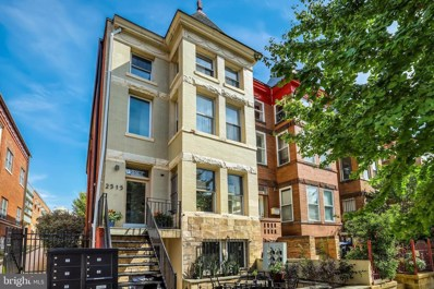 2515 17TH Street NW UNIT 2, Washington, DC 20009 - #: DCDC454924