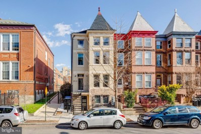 2515 17TH Street NW UNIT 4, Washington, DC 20009 - #: DCDC455440
