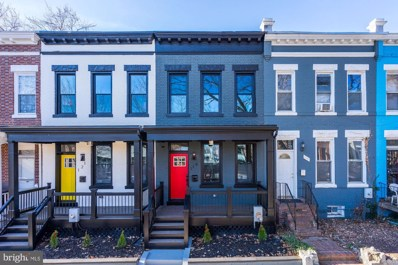 119 15TH Street SE, Washington, DC 20003 - #: DCDC455536