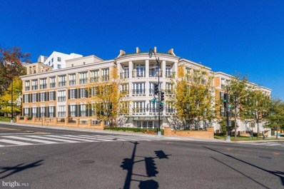 2501 Wisconsin Avenue NW UNIT 303, Washington, DC 20007 - #: DCDC455622