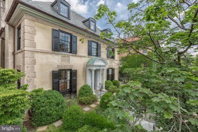 2435 Tracy Place NW, Washington, DC 20008 - #: DCDC455834