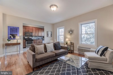 1816 Kalorama Road NW UNIT 402, Washington, DC 20009 - #: DCDC455948
