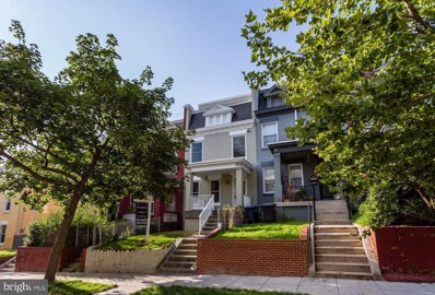 114 Todd Place NE UNIT 1, Washington, DC 20002 - #: DCDC456132