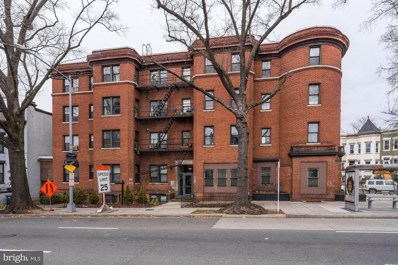 5 Rhode Island Avenue NW UNIT 401, Washington, DC 20001 - #: DCDC456272