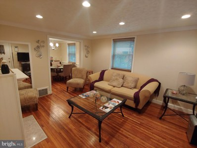 559 45TH Street NE, Washington, DC 20019 - #: DCDC456282