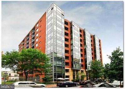 1117 10TH Street NW UNIT 605, Washington, DC 20001 - #: DCDC456440