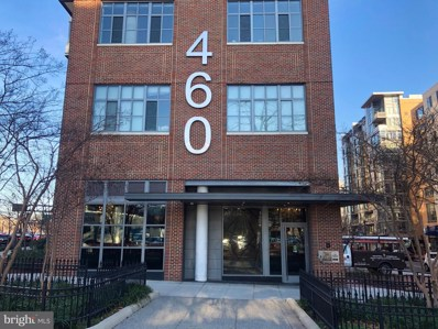 460 New York Avenue NW UNIT 607, Washington, DC 20001 - #: DCDC456456