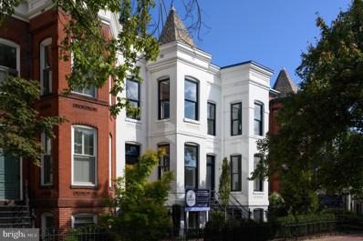 418 7 SE UNIT 302, Washington, DC 20003 - #: DCDC456808