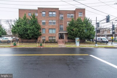 2720 7TH Street NE UNIT 302, Washington, DC 20017 - #: DCDC457246