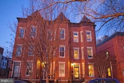 210 D Street SE, Washington, DC 20003 - #: DCDC457358