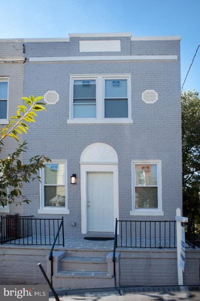 524 Roxboro Place NW, Washington, DC 20011 - #: DCDC457442