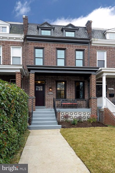 1615 East Capitol Street SE, Washington, DC 20003 - #: DCDC457580