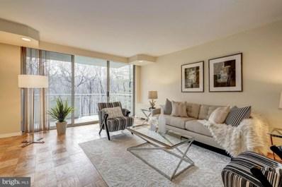 3001 Veazey Terrace NW UNIT 316\/317, Washington, DC 20008 - #: DCDC458402