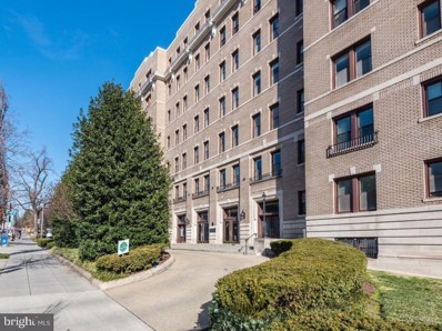 2001 16TH Street NW UNIT 404, Washington, DC 20009 - #: DCDC459246