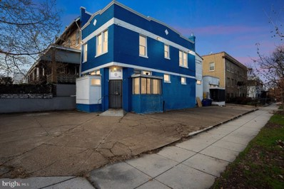 1452 D Street NE, Washington, DC 20002 - #: DCDC459644