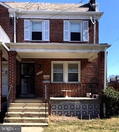 4717 10TH Street NE, Washington, DC 20017 - #: DCDC459760