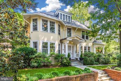 3301 Highland Place NW, Washington, DC 20008 - #: DCDC459830