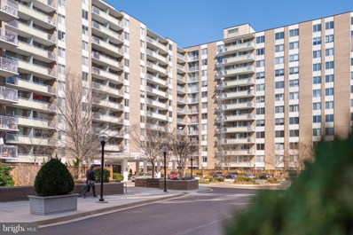 3001 Veazey Terrace NW UNIT 204, Washington, DC 20008 - #: DCDC460646