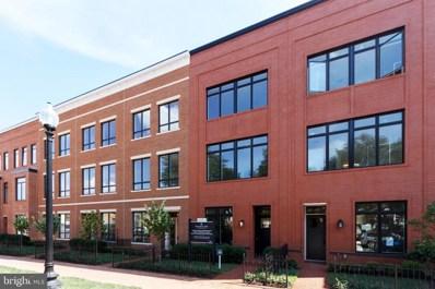 1315 D Street SE, Washington, DC 20003 - MLS#: DCDC460686