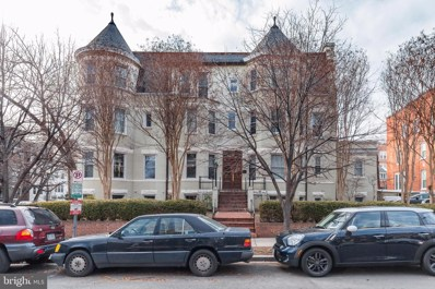 1800 19TH Street NW, Washington, DC 20009 - #: DCDC461184
