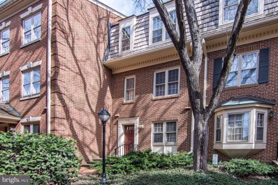 4405 Westover Place NW, Washington, DC 20016 - MLS#: DCDC461196