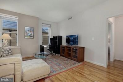 1830 17TH Street NW UNIT 402, Washington, DC 20009 - #: DCDC461408