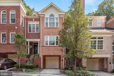 3907 Ivy Terrace Court NW, Washington, DC 20007 - #: DCDC461640