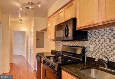 330 Delafield Place NW UNIT 4, Washington, DC 20011 - #: DCDC462042