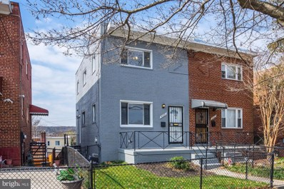 5728 Eastern Avenue NE, Washington, DC 20011 - #: DCDC462076