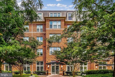 1391 Pennsylvania Avenue SE UNIT 202, Washington, DC 20003 - #: DCDC462242