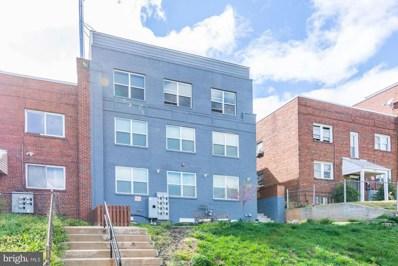 1920 3RD Street NE UNIT 1, Washington, DC 20002 - #: DCDC462548