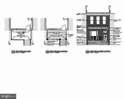 2825 5TH Street NE, Washington, DC 20017 - #: DCDC462590