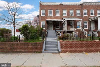 2900 10TH Street NE, Washington, DC 20017 - #: DCDC462684