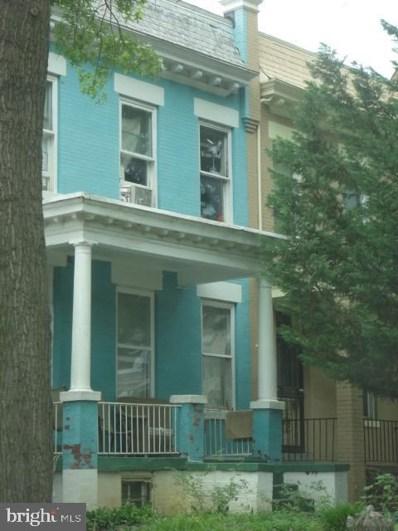 624 Kenyon Street NW, Washington, DC 20010 - #: DCDC462912